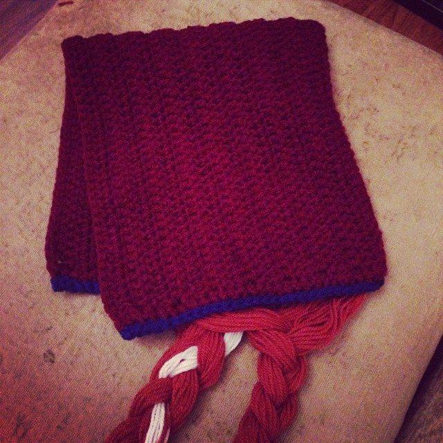 itsjustcrochet crochet frozen