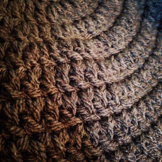 itsjustcrochet crochet hats
