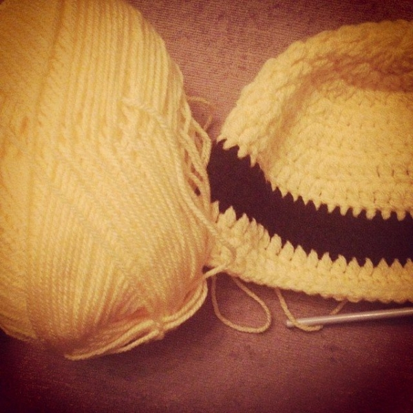 itsjustcrochet crochet hats