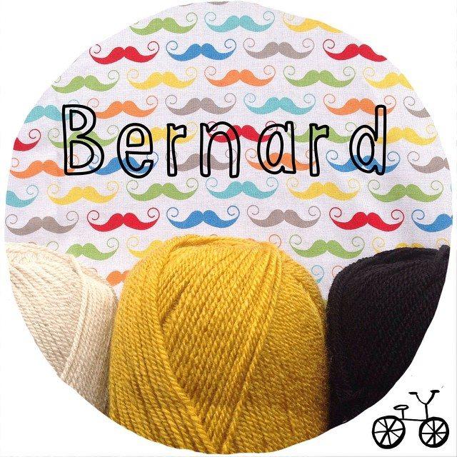 littledaisyloves_uk crochet blanket yarn