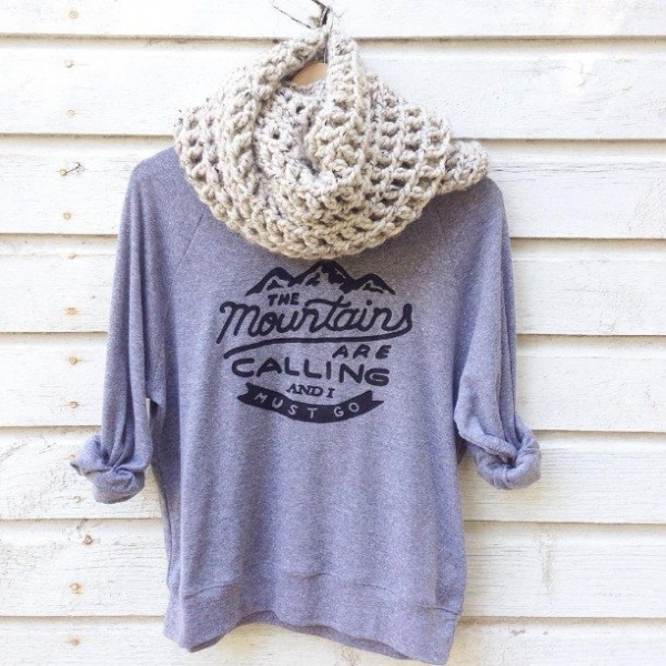 mmjatl crochet cowl 3