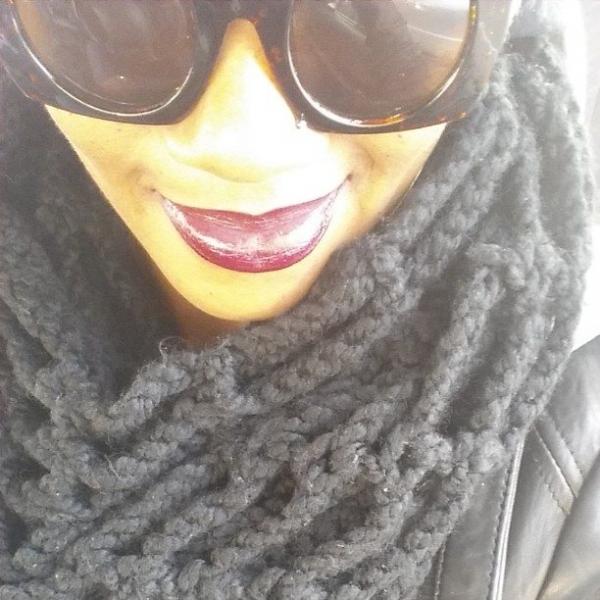 mmjatl crochet cowl 4