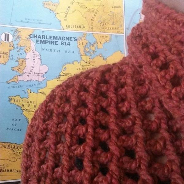 mmjatl crochet cowl 5
