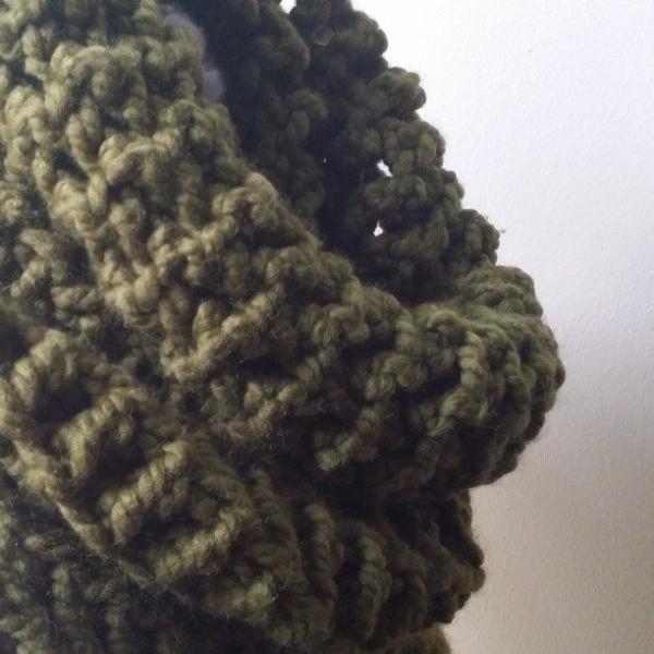 mmjatl crochet cowl 7