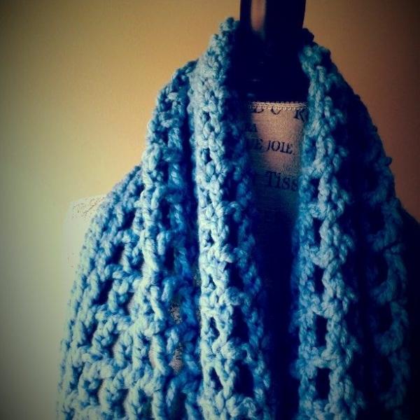 mmjatl crochet cowl 8
