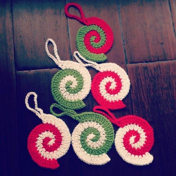 nessbombaert crochet spirals 2