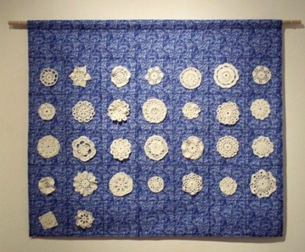 shannon donovan crochet art