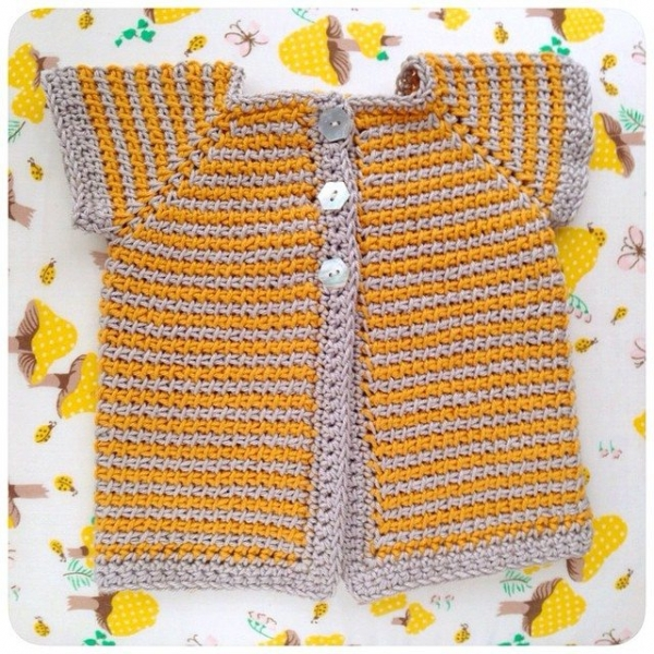 shara_made crochet cardi 2