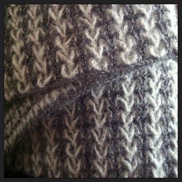 stephaniedavies wooly crochet