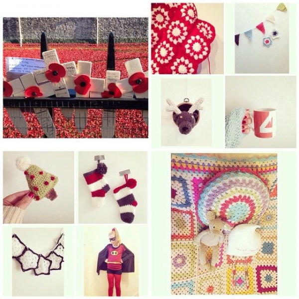 sweet_sharna_makes crochet collage