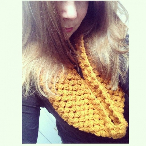 sweet_sharna_makes crochet cowl