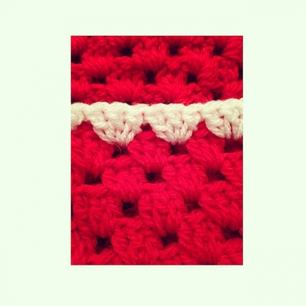 sweet_sharna_makes crochet red