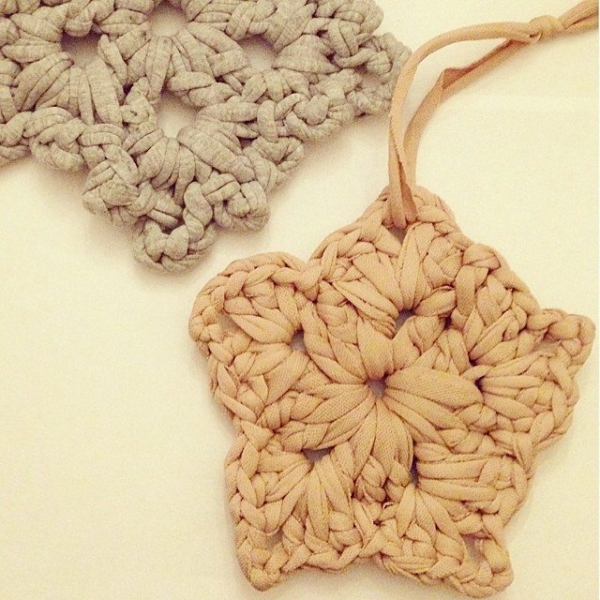 sweet_sharna_makes crochet stars