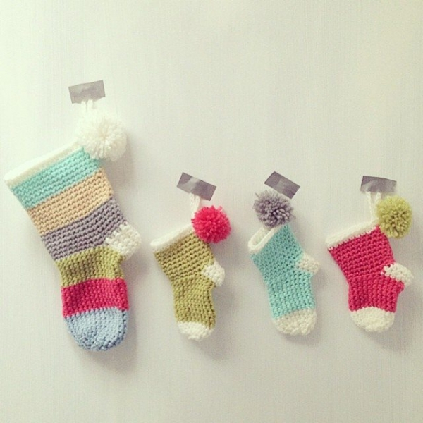sweet_sharna_makes crochet stockings