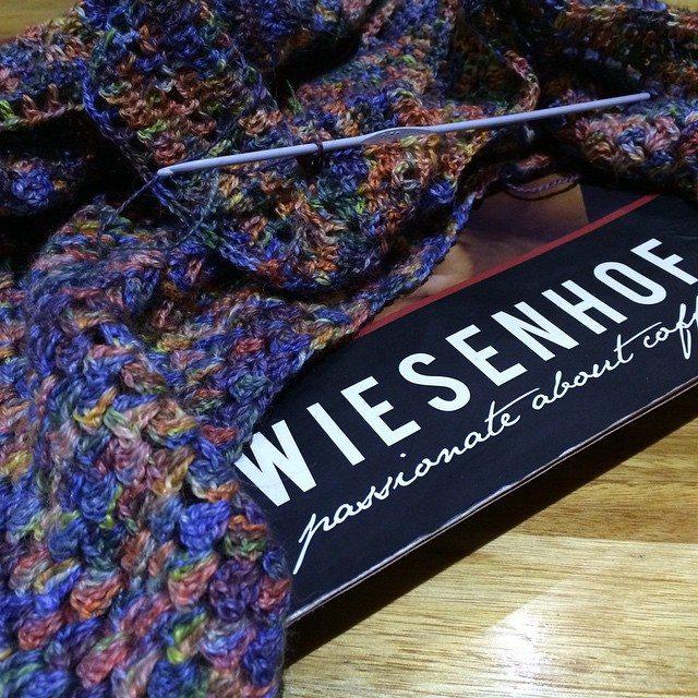 yarn_in_a_barn crochet project