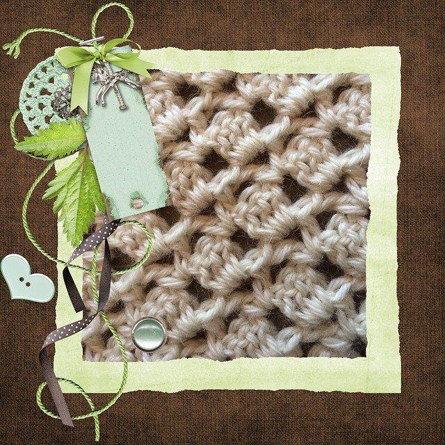 yarn_in_a_barn crochet square