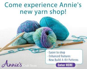 annies yarn