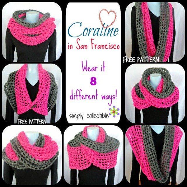 celina.simply.collectible crochet wrap