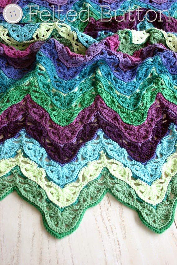 Love Crochet Patterns : Crochet Link Love for Best Crochet Patterns, Art, Fashion and More