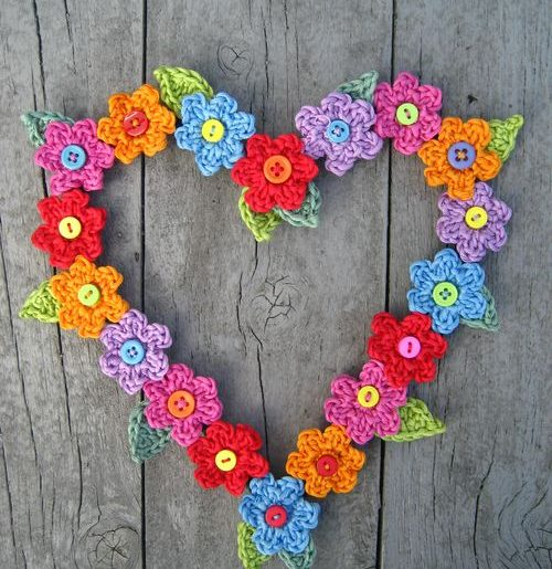 5 More Awesome Crochet Designers Crochet Patterns How To