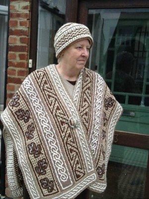 crochet interview