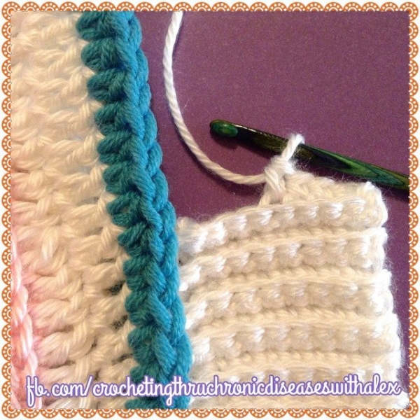 crochetingthruchronicdiseases wip
