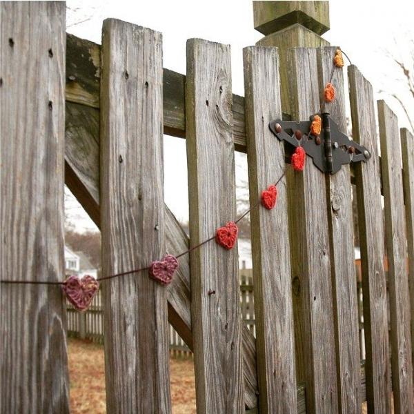cuddelbugkids crochet hearts