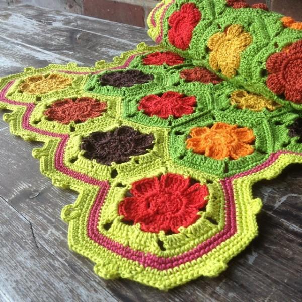 joycelovescrochet crochet