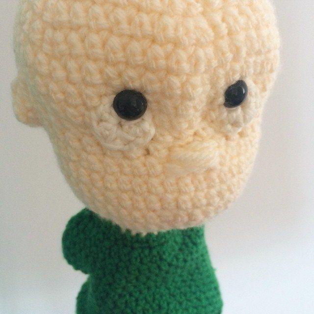 littlecosythings crochet amigurumi