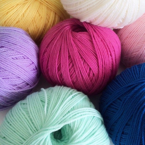 littlecosythings yarn
