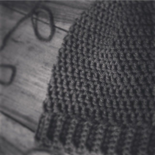 lou.teacrochet crochet hat