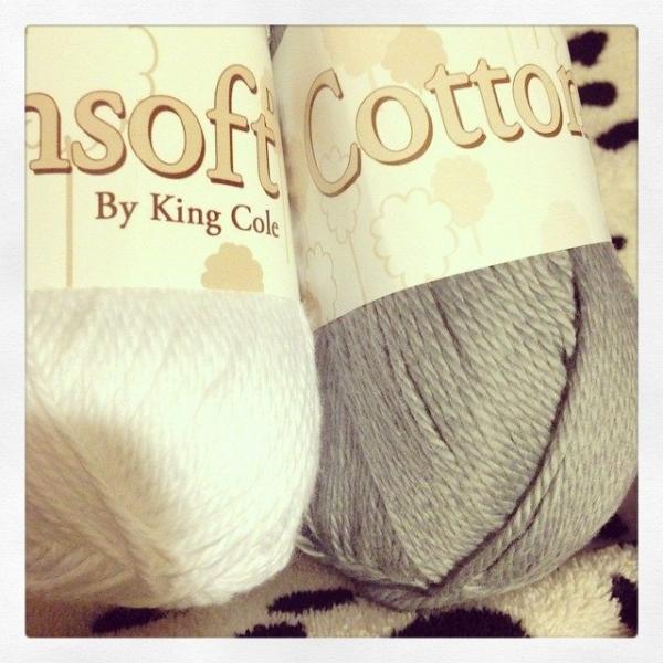 loucamp yarn