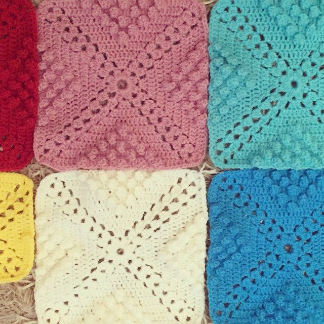 mamma_made_that crochet squares