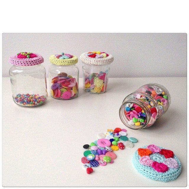 marretjeroos crochet tutorial