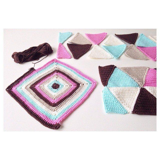 marretjeroos crochet wip