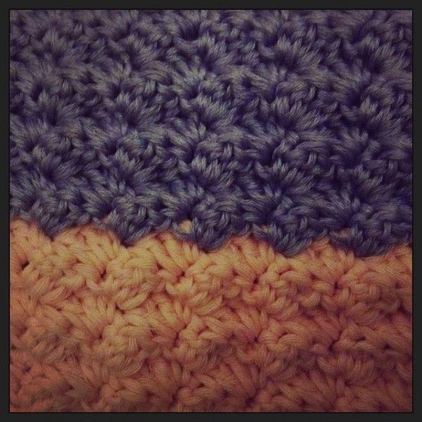 mimamami_creations crochet blanket