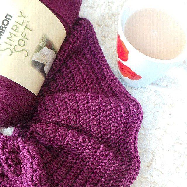 missmotherhook crochet