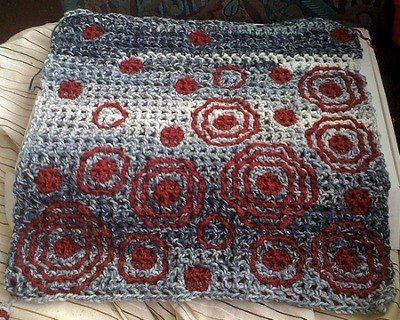 nickerjac crochet interview