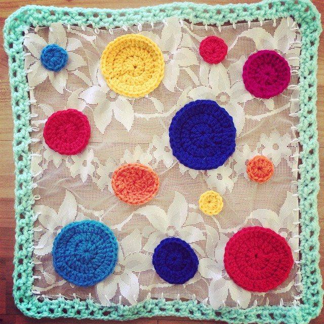 pauline.c.morgan crochet curtain