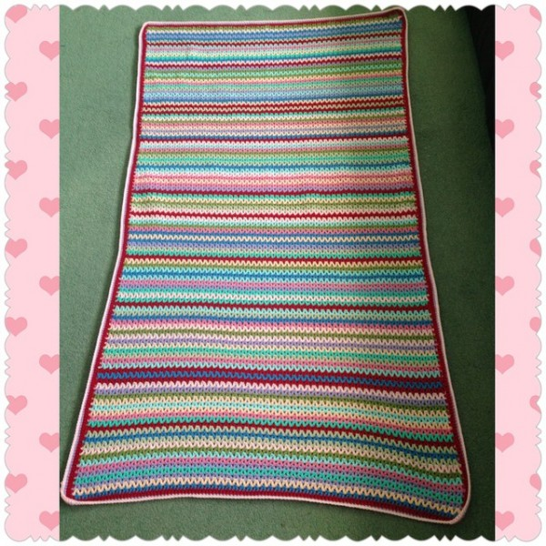 peeka_bo_crochet crochet blanket