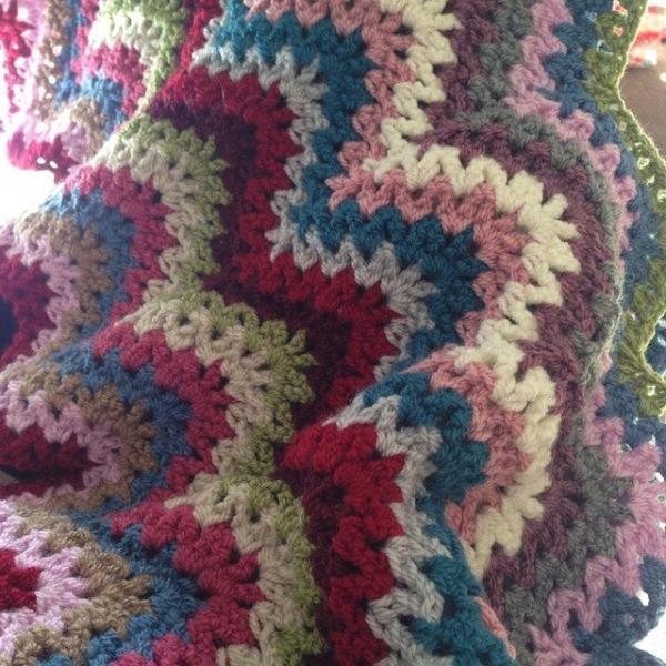 peeka_bo_crochet crochet blankets