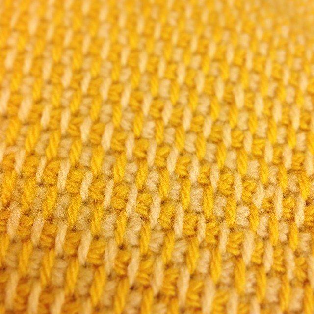 rachelribbons tunisian crochet stitch