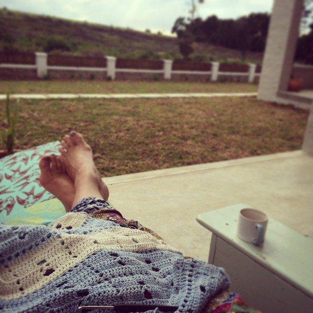 stelcrochet crochet blanket callthemidwife