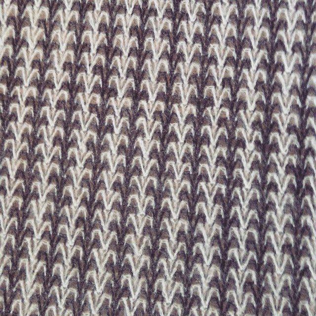 stephaniedavies crochet wrap detail