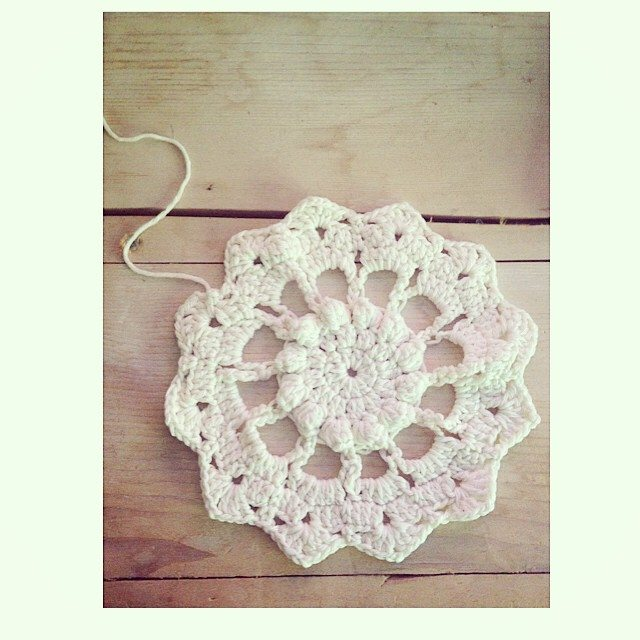 sweet_sharna crochet