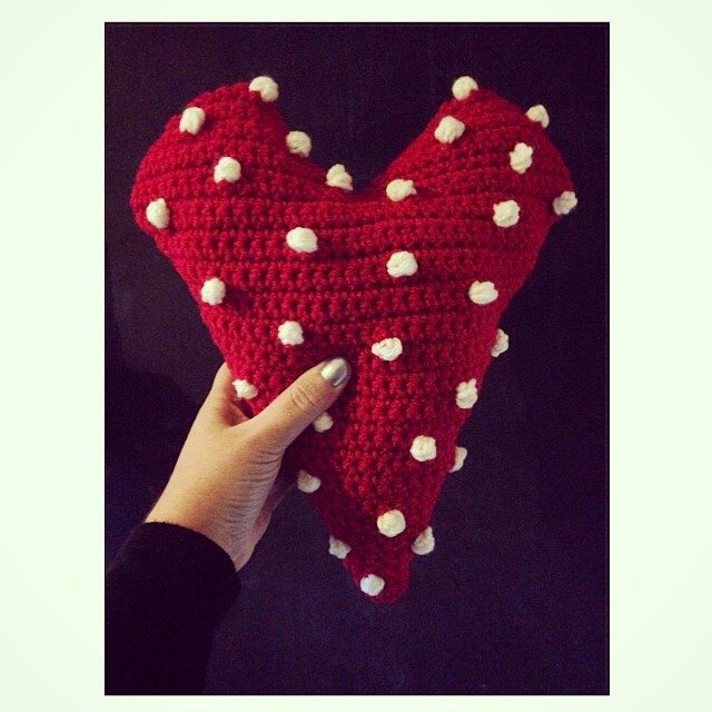 sweet_sharna_makes crochet heart