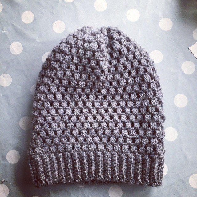 sweetwishboutique crochet hat