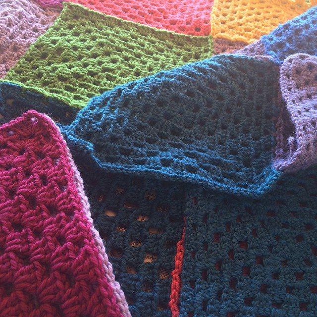 yarn_in_a_barn crochet squares