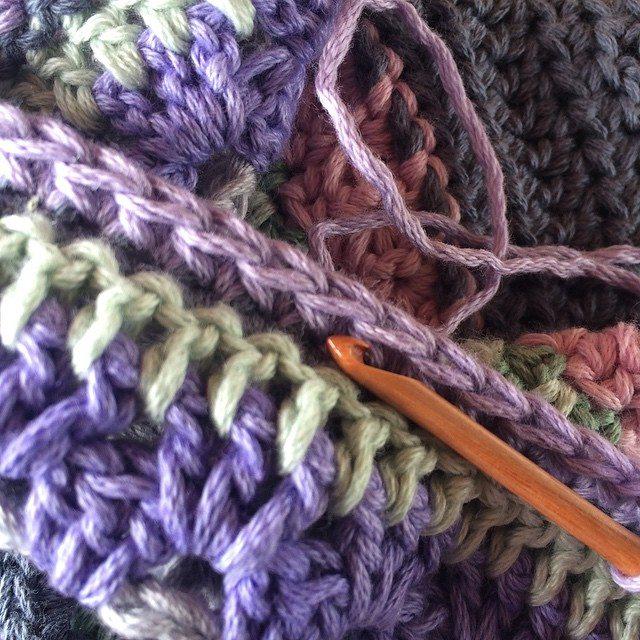 yarn_in_a_barn crochet