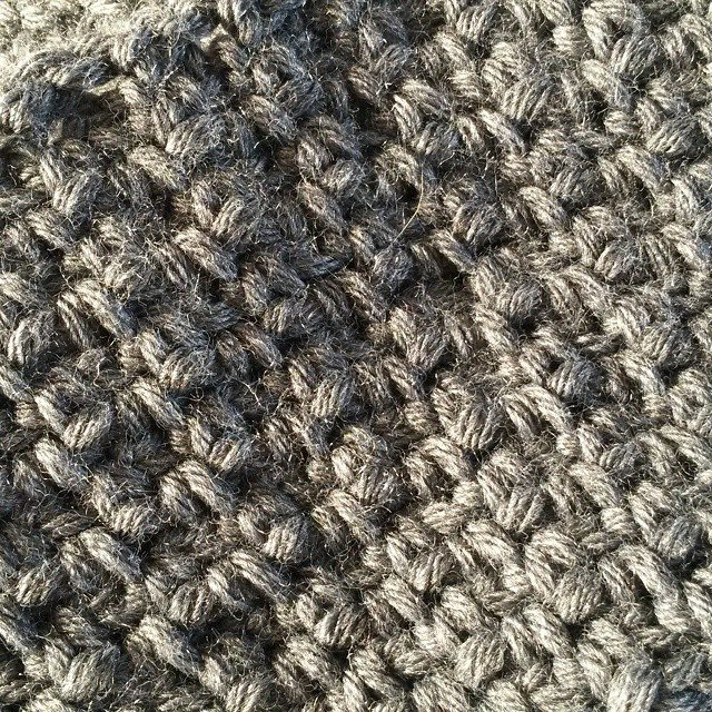 62soso crochet detail
